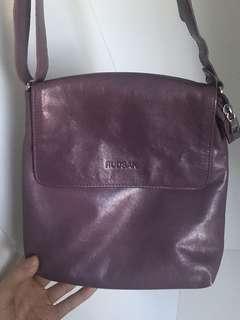 Rudsak Purple Crossbody bag