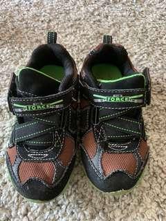 Skechers Toddler Boy Shoe