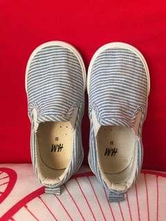 H&M Slip on Trainers