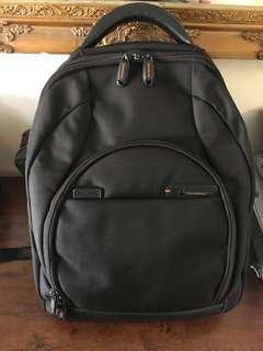 Samsonite Pro DLX Business Backpack Bag