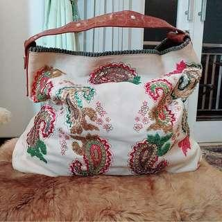 Gucci Hobbo Limited Edition