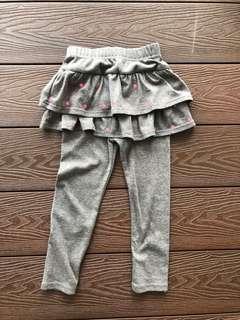 🚚 Skirt leggings