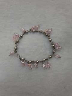 🚚 Bracelet 手链