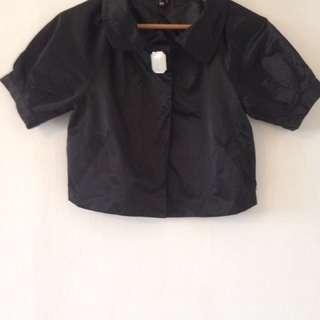 FNT Jackie 'O' Style Jacket