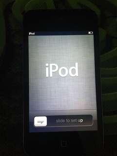 Apple iPod Touch 4th Generation 💯 Original