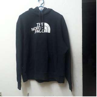 The North Face Hoodie Sweatshirt