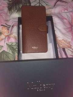 IPhone X Mulberry [New!]