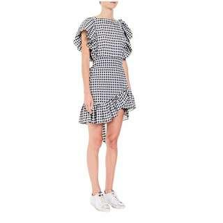 Hansen & Gretel Elody Dress- Size 1