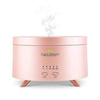 SOLD OUT (Pre-Order only) AromaFuse Diffuser by Plant Therapy