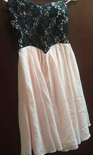 Cute Dotti dress