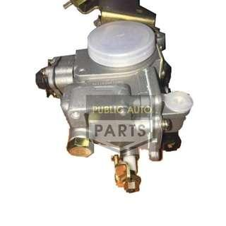 Perodua Rusa Carburetor HD 1.6L HC 1.3L Year 1996-2007