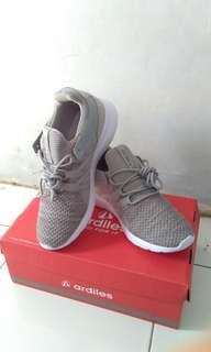Ardiles Shoes