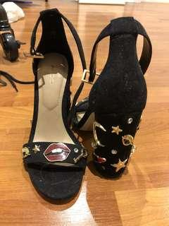 Heels from ALDO