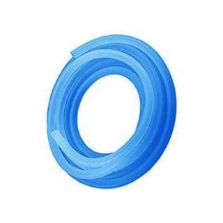 Aquarium air pump tube silicone