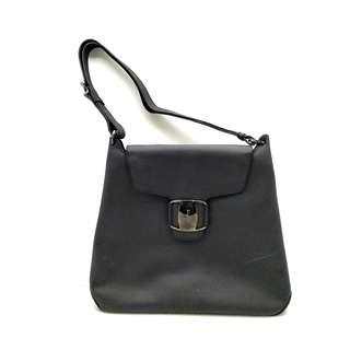 Salvatore Ferragamo Bag 197002976