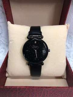 Dior lady watch