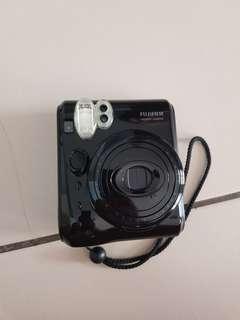 🚚 Instax Mini 50s Fujifilm