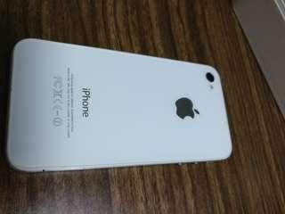 Iphone 4, 95%new,