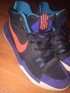 e2e6b184431 Nike Kyrie 3