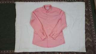 Esprit Slim Formal Peach (size XL)