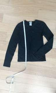 🚚 Old navy long sleeve top