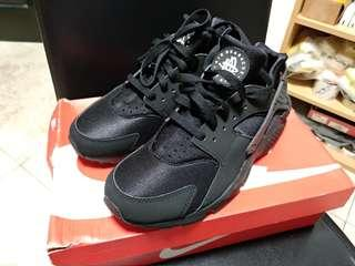 Nike Huarache US 9.5