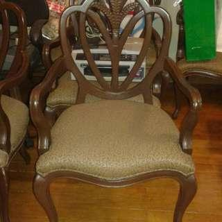 IMPORTED FURNITURE FOR SALE