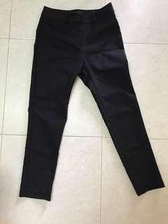 🚚 Formal Work Pants