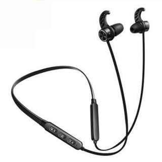 Edifier w288bt 漫步者藍牙耳機