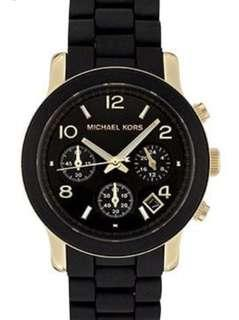 Michael Kors Watch (MK5191)