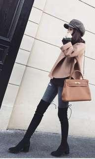 Knee high boots / Winter Boots