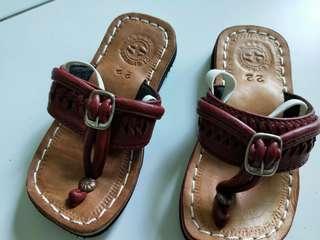 🚚 Shoe - Capal