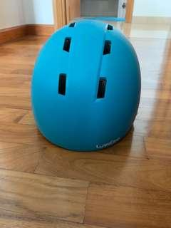 🚚 Children's Ski helmet