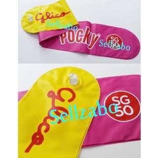 Glico Pocky SG50 Stick Balloon Sellzabo Misc Miscellaneous