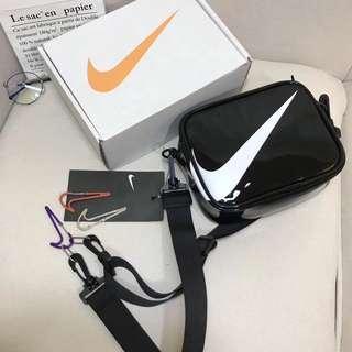 Nike Sling bag for unisex Guaranteed original