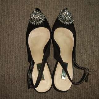 Marie.claire shoes