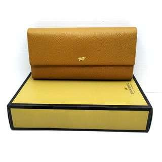 Braun Buffel Wallet 197002647