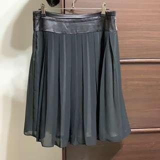 JS 專櫃氣質裙