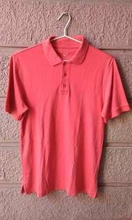 Pre-loved Polo Shirt