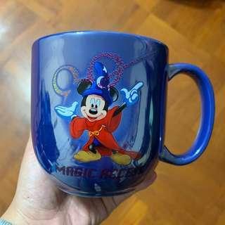 米奇 Mickey 水杯