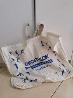 DECATHLON BAG