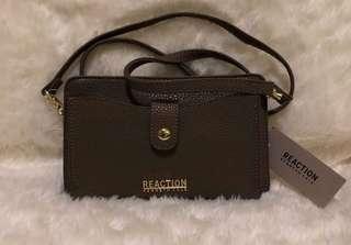 Kenneth Cole Sling bag Guaranteed original