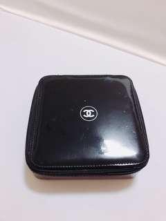 🚚 小香 化妝包 收納盒