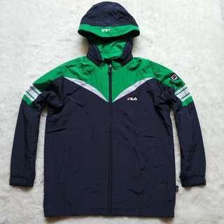 FILA Outdoor Jacket