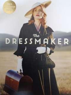 The Dressmaker- Rosalie Ham