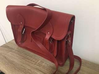 🚚 側背包