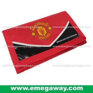 #Manchester #United #England #Football #Soccer #UK #Playgroup #Club #Fans #Collectibles #Teenagers #College #Training #Team #Duffle #Duffel #ShoeBags #Wallet #KitsBag #Backpack #Rucksack #School @Megaway @MegawayBags #MegawayBags EM-0009