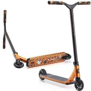 Envy Colt S4 Stunt Scooter (Orange)