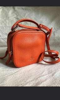 Kate Spade Cecil Court Bobi Crossbody bag