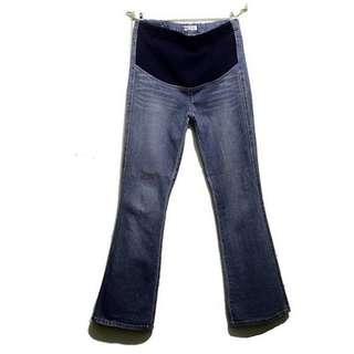 EDWIN Maternity Jeans